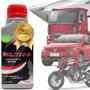 Militec 1 Condicionador Metais 200ml Carro Moto Caminhão