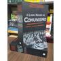 Novo O Livro Negro Do Comunismo Crimes Terror E Repressão