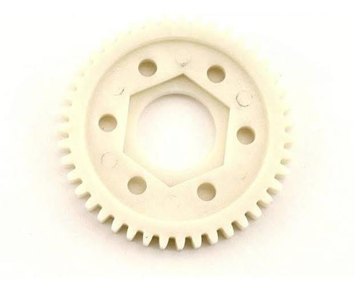Traxxas 5386 Engrenagem 43 Dentes Primeira Marcha Revo 3.3 Original