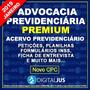 Modelos De Petições Previdenciárias 2019 | Novo Cpc