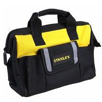 Bolsa para Ferramentas 12''-Stanley