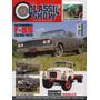 Classic Show Nº107 Oldsmobile F 85 International Nv 184 A16