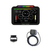 Dash 5.0 + Antena GPS + OBDII - Kit