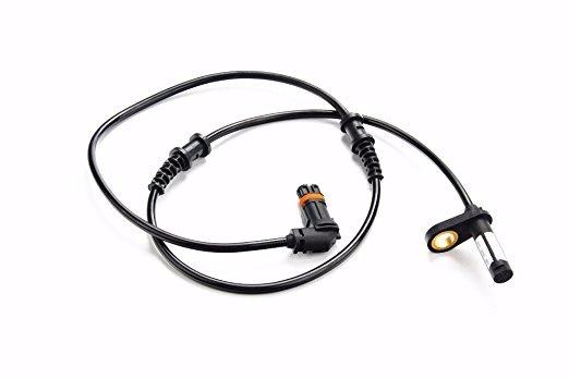 Sensor Abs Mercedes Slr R199 R230 Sl500 Maclaren 2305400717