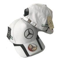 Busca boné branco e preto a venda no Brasil. - Ocompra.com Brasil c660cfe6174