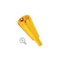 BL 2 - Trompete STC 3 - Gold