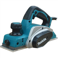 Plaina Makita 82mm 620W 220V