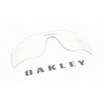 416a0d1c31d4b De Sol Oakley Outros Óculos Oakley a venda no Brasil. - Ocompra.com ...