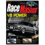 Race Master N°16 Mustang Eleanor Opala Civic Si Saveiro Gol