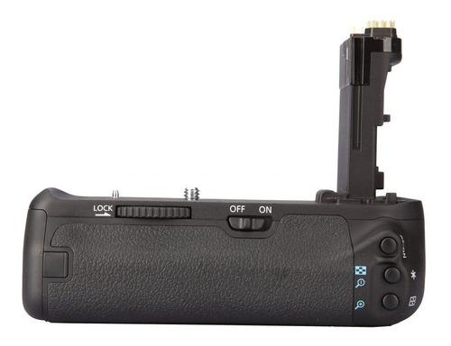 Grip Nikon D750 En-el15 Bg-2r C Controle Disparador Original