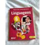 Português Linguagens 6° Ano