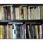 Lote De 30 Livros Assuntos Variados Novos