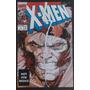 X men #7 Importado Re edição Marvel Legends Crosstore