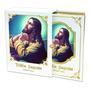 Bíblia Sagrada Católica Com Imagens Edição Luxo