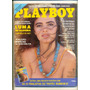 sll Revista Playboy N 146 Luma Oliveira Extra Setembro87