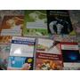 Livros De Especialização Em Enfermagem