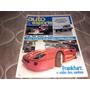 Auto Esporte N 272 Revista