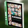 Livro Blackbook Enfermagem (livro 100% Novo)