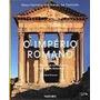 O Imperio Romano Dos Etruscos Ao Declinio Do Imperio Roman