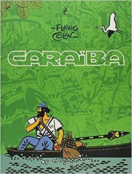 Caraiba Original