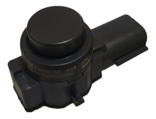 Sensor Ré Estacionamento Onix 2012 Até 2019  Bosch Original