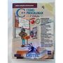 Livro C : Como Programar 5a Edição