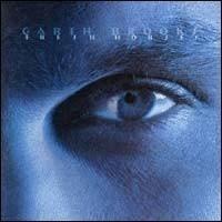 Cd Garth  Brooks - Fresh Horses Garth Brooks Original