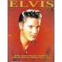 Revista elvis Presley general Especial
