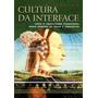 Livro Cultura Da Interface Steve Johnson