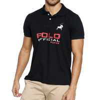 POLO OFFICIAL TEAM 2