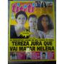 Revista Tititi: Ed. 582. 6/11/2009