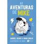 Aventuras De Mike, As Outro Planeta
