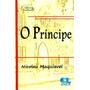 O Príncipe 3ª Ed. 2015