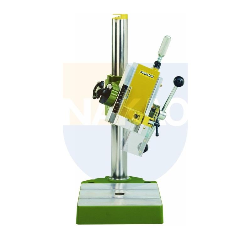Coluna p/ Furar e Fresar 43mm 90º BFB 2000 - 20000 - Proxxon
