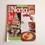 Revista Decoração Natal Especial Guirlanda Árvore N°04