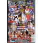 Revista Henshin Especial Nº 06 Jaspion Changeman Ultraman