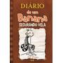 Diário De Um Banana Vol. 7 Segurando Vela