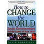 How To Change The World Mote Social!