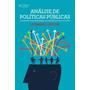 Análise De Políticas Públicas Diagnóstico De Problemas