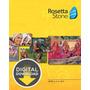 Rs Rosetta Stone Alemão Todos Os Niveis 2 Grãtis Download