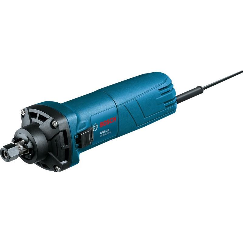 Retificadeira GGS 28 500w 220v - Bosch