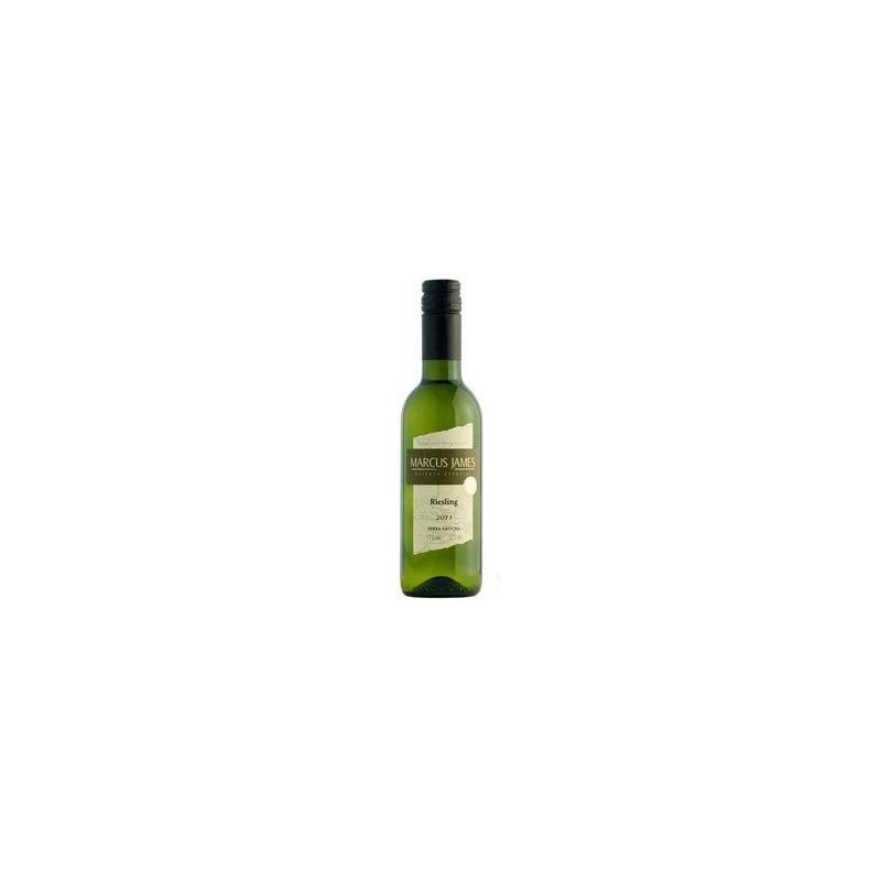 Vinho Fino Riesling Marcus James 375ML - Aurora