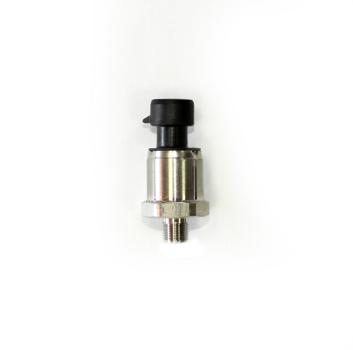 Sensor de pressão Pieso 0 - 400 Bar - 0,5 a 4,5V -...