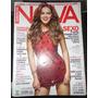 Revista Nova 489 Junho 2014 Bruna Marquezine