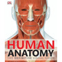Livro Guia Anatomia Humana. Pdf Em Ingles