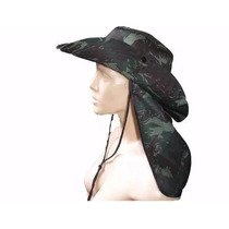 Chapéus Masculino Outros Chapéus a venda no Brasil. - Ocompra.com Brasil a8e0316196d