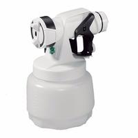 Frontal com Reservatório 1 Spray 1300ML-Wagner