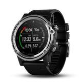 Relógio GPS de Mergulho Descent MK1 tela de Safira Garmin Original 010-02760-00