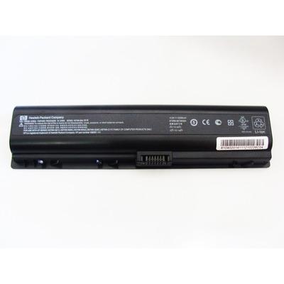Bateria Hp Dv2000 Dv6000 Dv6100 Hstnn-db42 Hstnn-lb42
