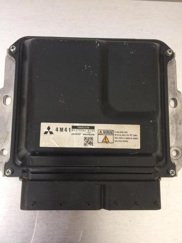 Módulo De Injeção L200 Triton 3.2 Ma / 1860c508 Original